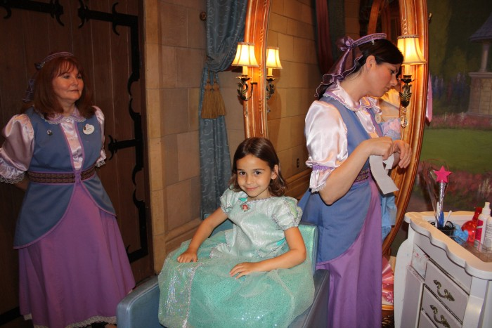 [Walt Disney World Resort] Just like we dream it - Page 3 Petit_50913
